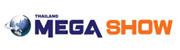 HK Mega show 2015